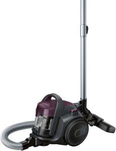Aspirateur sans sac pas cher Bosch BGC05AAA1