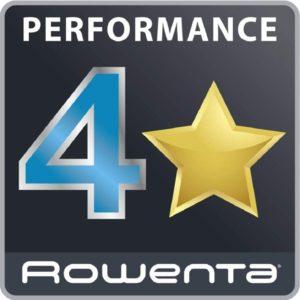Rowenta RO3786EA - Performance et fonctionnalité