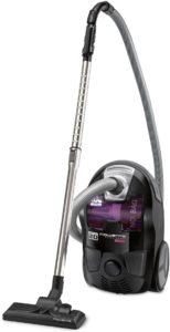 Rowenta RO6229EA X-Trem Power Cyclonic avis
