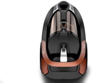 RowentaRO7244EA - Large gamme d'accessoires