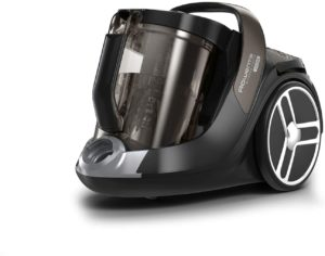 Rowenta RO7260EA - Nouveau design élégant avec une ergonomie améliorée