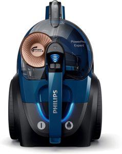 aspirateur sans sac Philips
