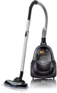 aspirateur sans sac Philips FC9325/09