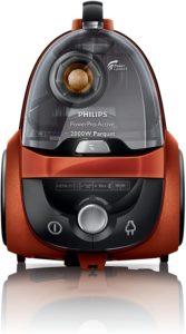 Philips FC8632/01 avis