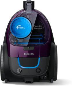 Philips FC9333/09 avis