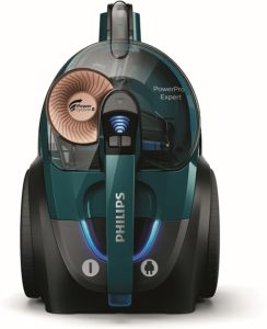 Philips FC9744/09