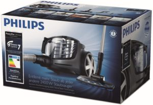 Philips FC9921/09 prix
