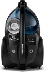 Philips FC9929/09 design