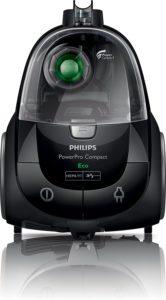 aspirateur sans sac Philips FC8477/91
