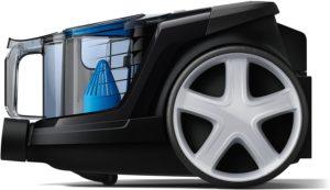 aspirateur sans sac Philips FC9331/09