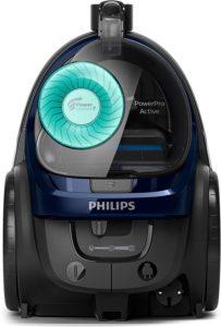 aspirateur sans sac Philips FC9556/09